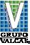 PORTAL INMOBILIARIO GRUPO VALCAS